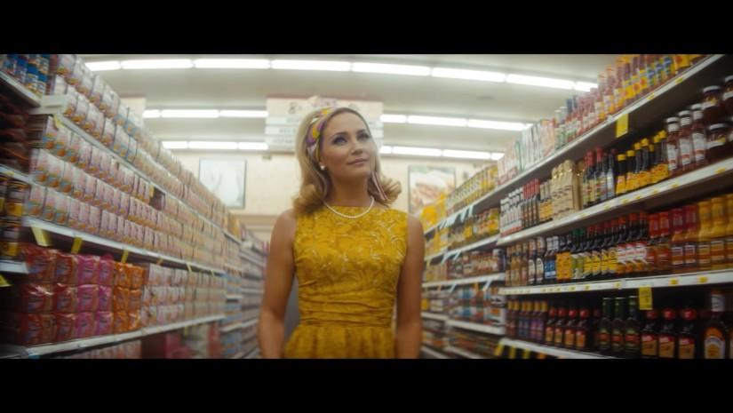 Sugarland — Babe, новый клип