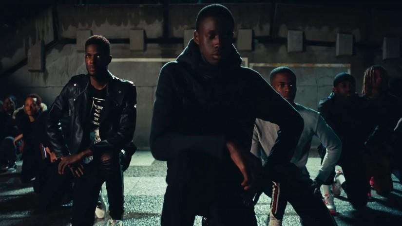 The Carters — Apeshit, новый клип