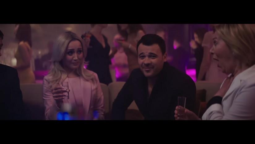 EMIN — Got Me Good , новый клип