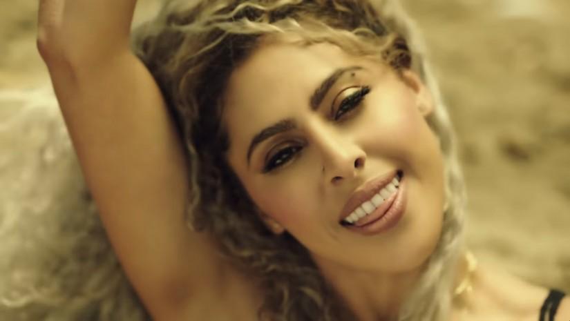 Daddy Yankee and Kim Viera — Como, новый клип
