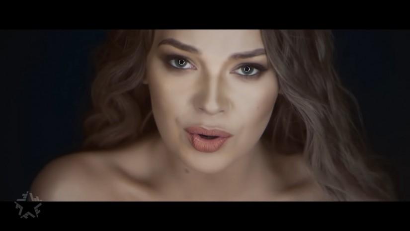 Гузель Хасанова — Маленькая девочка, новый клип