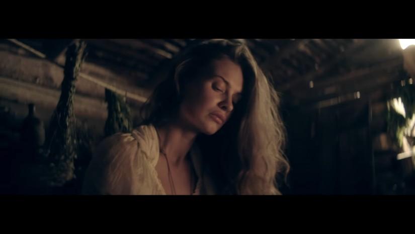 Александр Малинин — О любви иногда говорят, новый клип