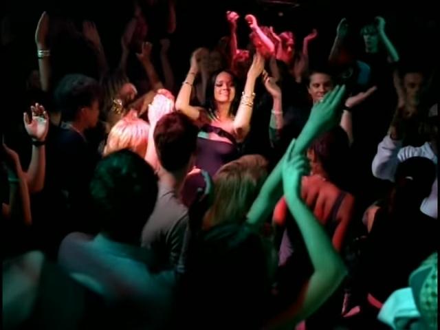 Клипы ночных клубов зарубежных работа в москве в ночной клуб официантом