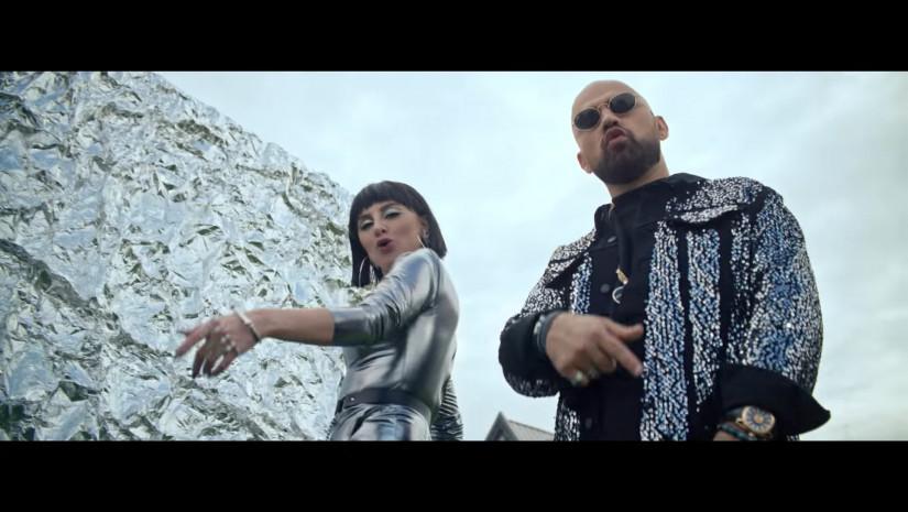 Artik & Asti — Невероятно, новый клип