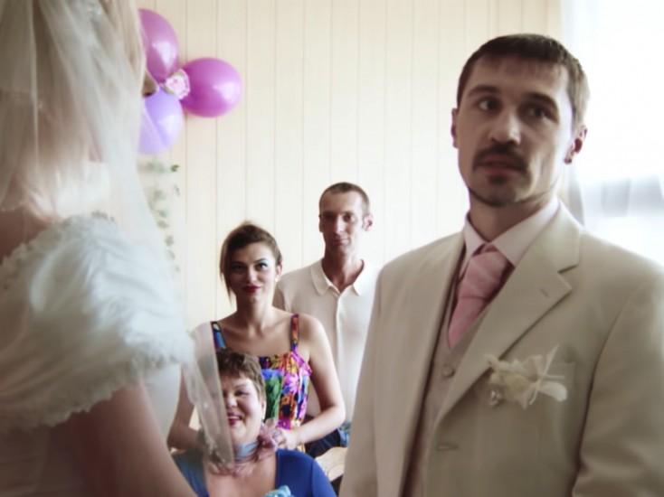 Дима Билан и Polina — Пьяная любовь, новый клип