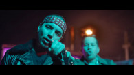 De La Ghetto feat. J Balvin — Caliente, новый клип