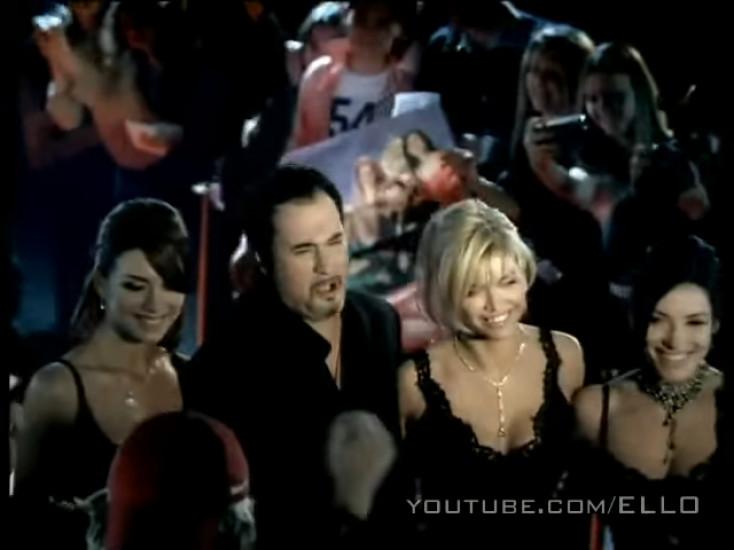 20 лучших русских клипов 2000-х