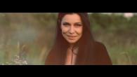 Ёлка — Домой, новое видео