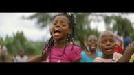 Dan Balan — Numa Numa 2, новый клип