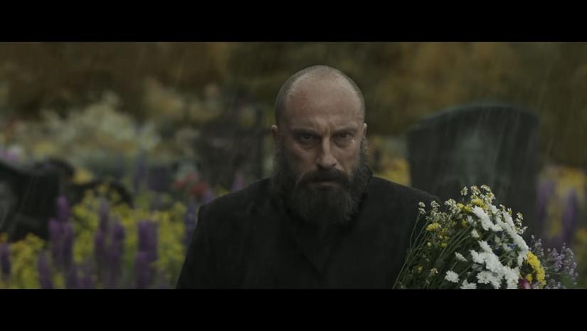 Севак Ханагян — Пустота, новый клип