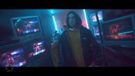 Егор Крид feat. Филипп Киркоров — Цвет настроения черный, новый клип