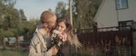 Эльвира Т — Зараза, новый клип 18+