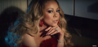 Mariah Carey — GTFO, новый клип