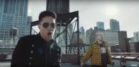 Chyno Miranda and J. Balvin — El Peor, новый клип