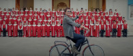 Carlos Vives — Mañana, новый клип