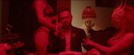 Андрей Гризли и Элина Чага — Алё, новый клип