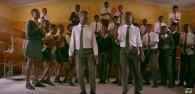 Major Lazer feat. Babes Wodumo — Orkant/Balance Pon It , новый клип