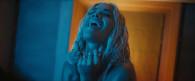 Rita Ora — Let You Love Me, новый клип