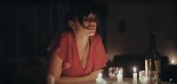 LILY — Лети за мной, новый клип