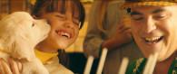 Marshmello ft. Bastille — Happier, новый клип