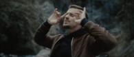 Миша Марвин — 1000 причин, новый клип