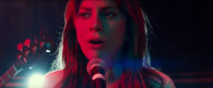 Lady Gaga and Bradley Cooper — Shallow, новый клип