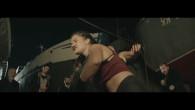 Ольга Романовская — Константин, новый клип