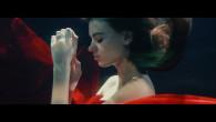 Иракли — Два океана, новый клип