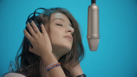 Aitana, Ana Guerra ft. Greeicy, TINI — Lo Malo, новый клип