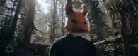 Саша Зверева — Облачный атлас, новый клип