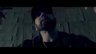 Eminem — Fall, новый клип