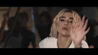 Silk City and Dua Lipa ft. Diplo and Mark Ronson — Electricity, новый клип