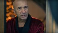 Егор Крид — Крутой, новый клип