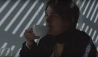 ALEKSEEV — Как ты там, новый клип