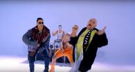 Стас Костюшкин feat. Шура — На стиле 90-х, новый клип