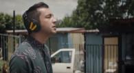 twenty one pilots — Chlorine, новый клип