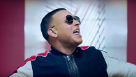 Daddy Yankee and Snow — Con Calma, новый клип