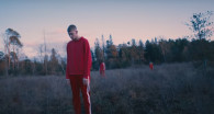 Calvin Harris and Rag'n'Bone Man — Giant , новый клип