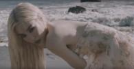 Tiffany Young — Born Again, новый клип