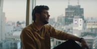 Alvaro Soler — Loca, новый клип
