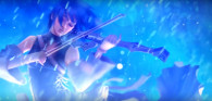 Lindsey Stirling — Kingdom Hearts, новый клип
