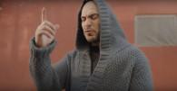 Вахтанг — Обнадёжь надеждой, нирвана, новый клип