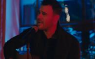 Emin, Bahh Tee — Парами, новый клип