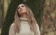 Ольга Бузова — Я ещё верю, новый клип