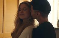 Abraham Mateo and Sofía Reyes — ¿Qué Ha Pasao'?, новый клип