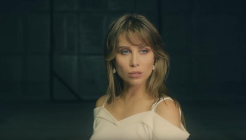 Юлия Беретта — По понятиям, новый клип