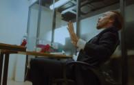 Боронина — Каблук, новый клип