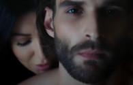 Ирина Дубцова — Не целуешь, новый клип
