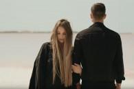 Гузель Хасанова — В пять утра, новый клип