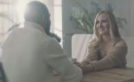 Doni — Меланхолия, новый клип
